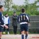 Campionato di 2ª Categoria: S.Andrea di Conza – V.N.Bagnoli 1 – 2