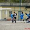 Campionato di 2ª Categoria: Dinamo Monteverde-V.N. Bagnoli 1 – 0