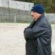 Calcio - Il Bagnoli Irpino vince e convince