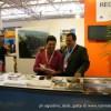 Addio ad Agostino Della Gatta: lutto per il turismo irpino