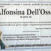 Alfonsina Dell'Osso (Germania)