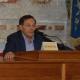 «Discussione sullo stato del Servizio Sanitario della Regione Campania». La relazione del dott. Alfonso Frasca
