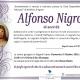 Alfonso Nigro