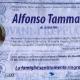 Alfonso Tammaro (Scandicci - Firenze)