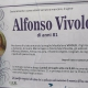 Alfonso Vivolo