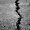 Alta Irpinia, il progetto polveriera ci sta spaccando