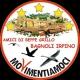 M5S: No Petrolio in Irpina & Seggio-Vie