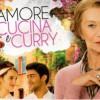 """""""Amore, cucina e curry"""": dal cioccolato alle spezie il passo è breve"""