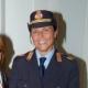 Bagnoli – Comandante spiata, il pm chiede il processo