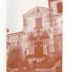 Dal diario: il terremoto del 23 novembre 1980 (prima parte)
