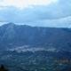 L'Alta Valle del CALORE: acquedotti e tematiche di bacino