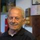 Angelo Memoli, l'artista che scava nel cuore del legno