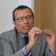 Iandolo nuovo Presidente della Terminio-Cervialto. Chieffo si è astenuto
