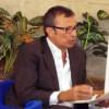 Seggiovie, l'avv. Chieffo avanza nuove accuse al sindaco