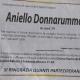 Aniello Donnarummo (Empoli - FI)