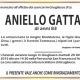 Aniello Gatta (Grugliasco - TO)