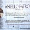 Aniello Patrone