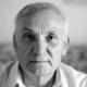 Tra satira e memoria l'ultima opera (raccolta di poesie) di Aniello Russo