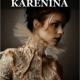 Il libro: Anna Karenina, di Leo Tolstoj