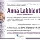 Anna Labbiento, vedova Marrandino