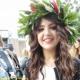 Università di Salerno, ad Anna Nigro il premio «Savarese»