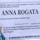 Anna Rogata (Roma)