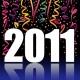 Correva l'anno … 2011!
