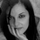 """Intervista ad Antonella Iuliano, autrice di """"Charlotte"""""""