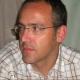 Bagnoli – L'assessore Marano: oltre 30mila presenze ad agosto