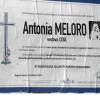 Antonia Meloro, vedova Coia