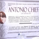 Antonio Chieffo