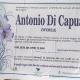 Antonio Di Capua (