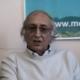 Bagnoli Irpino: incontro con Antonio Ebreo, Medico in Africa