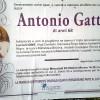 Antonio Gatta