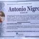Antonio Nigro