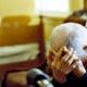 Bagnoli, truffa a un 94enne. Denunciato pregiudicato