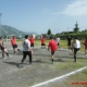 Campionato di 3a cat.: Real Calabrittana – ASD C.Grazia 0 – 1