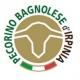 Costituita l'Associazione della  PECORA BAGNOLESE