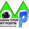 L'associazione Tartufai Monti Picentini in audizione alla Camera dei Deputati