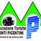L'Associazione Tartufai dei Monti Picentini suggerisce modifiche al Regolamento Regionale