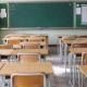 Scuola, sì agli accorpamenti: la nuova mappa in Irpinia