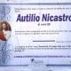 Autilio Nicastro