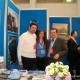 Il Consorzio Turistico Bagnoli-Laceno alla Borsa Mediterranea del Turismo