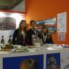 Spazio promozionale per Bagnoli alla Borsa Mediterranea del Turismo