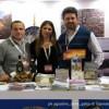 Bagnoli-Laceno alla Borsa Internazionale per il Turismo 2013