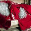 Babbo Natale è in recessione: dirlo o no ai nostri figli?