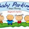Bagnoli – Servizi Sociali, prolungato il baby parking