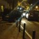 Bagnoli, sessantatreenne trovato morto nella sua auto