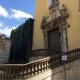 Chiesa S.Maria Assunta, ultimati i lavori di riparazione del tetto