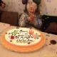 Bagnoli – Nonna Concettina compie 100 anni